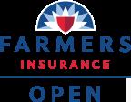 FarmersInsuranceOpen-logo