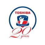ToshibaClassic_20YR_rgb_wire