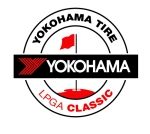 YTC_LPGA_LGO_R12_CJ_2C_FINAL
