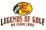 BassProShopsLegendsofGolf_rgb