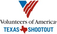 VOA Texas